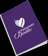 passeport-barista-1-livret