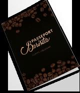 passeport_un